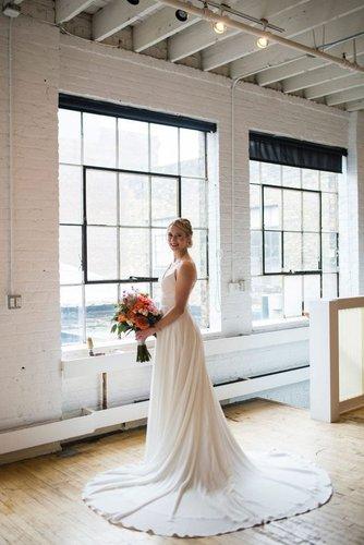 Neu Neu bride