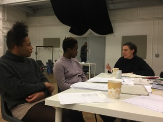 Rehearsal pic5