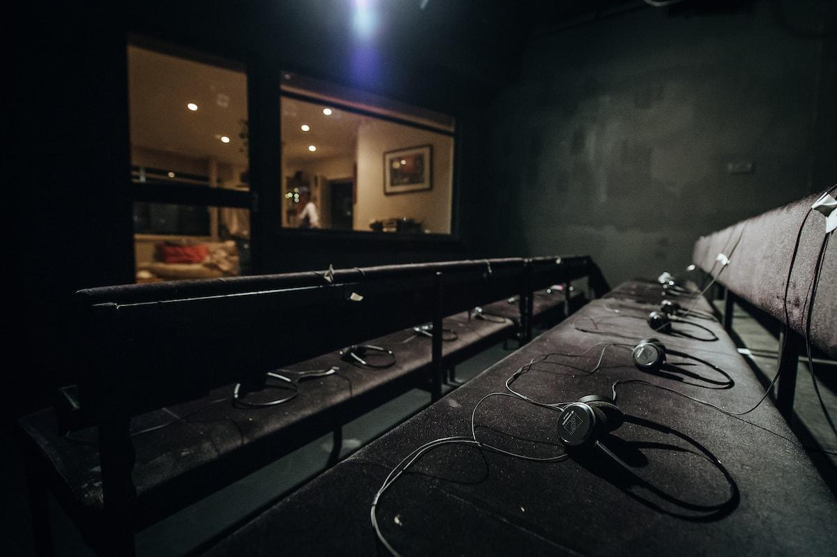 The Human Voice - Dress Rehearsal-008