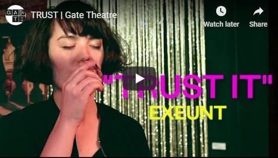 Trust-video1