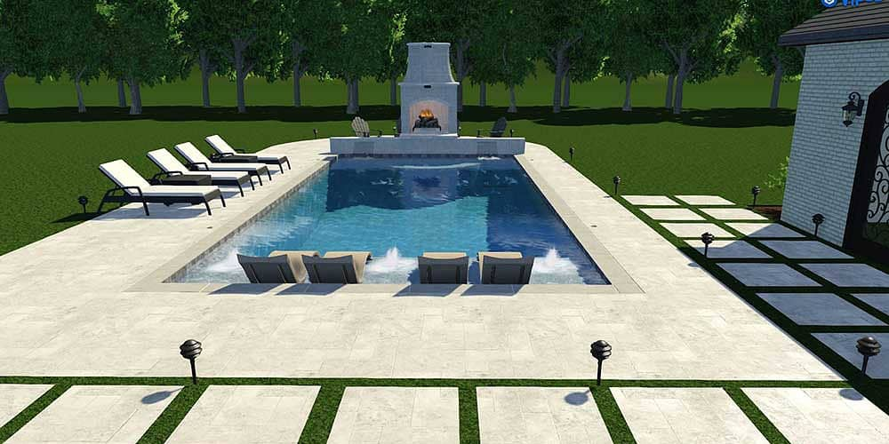 swimming-pool-design10