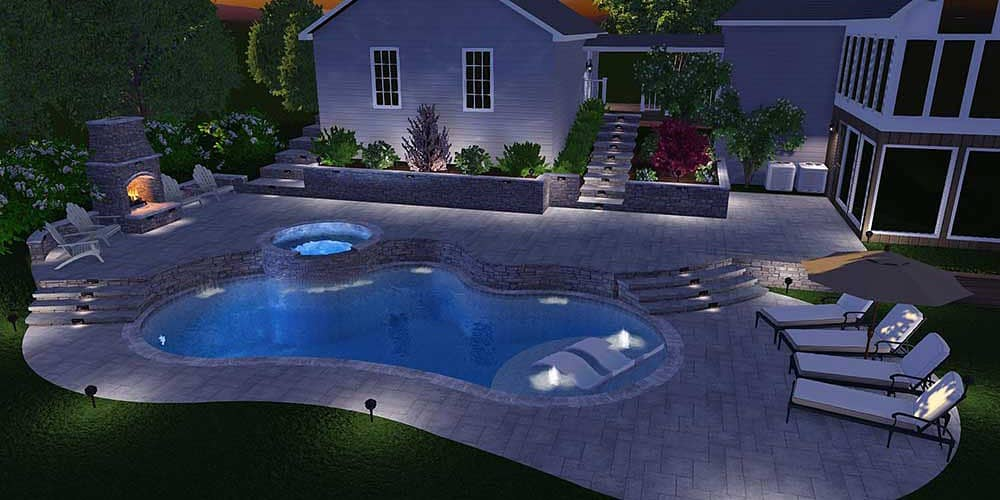 swimming-pool-design6