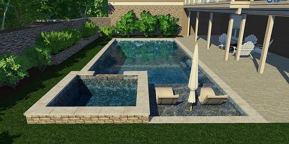 swimming-pool-design8