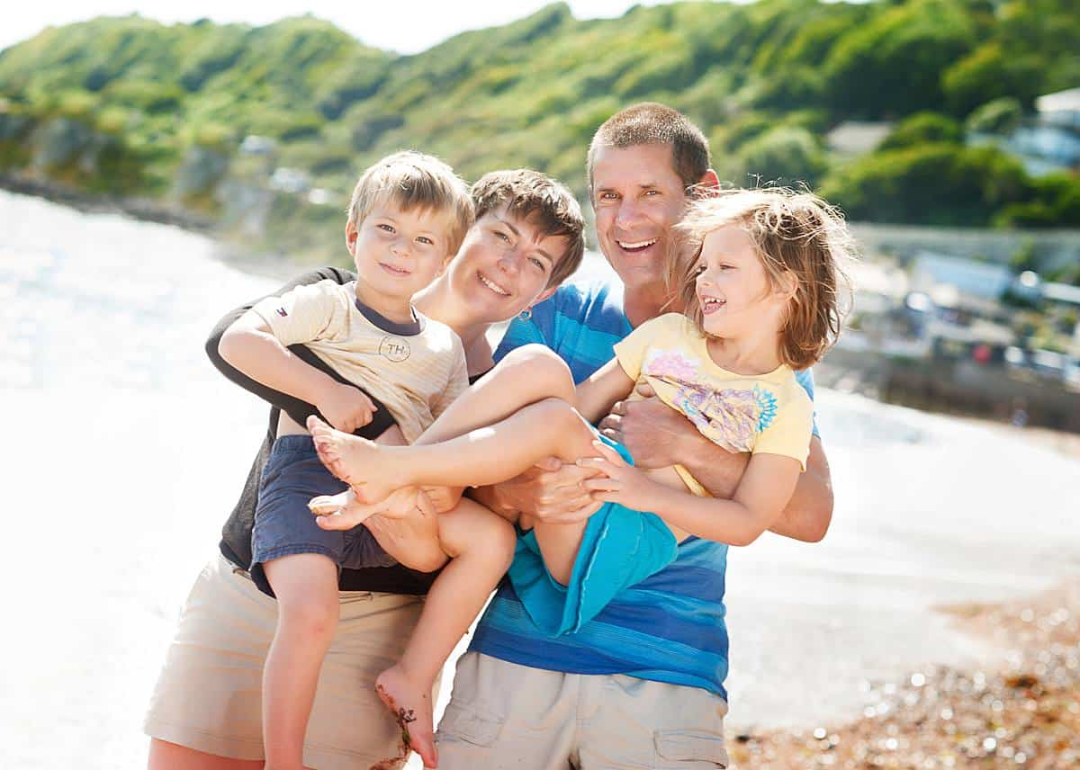 family photographer basingstoke winchester newbury