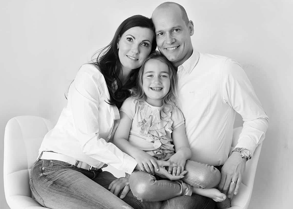 family photographer basingstoke winchester newbury