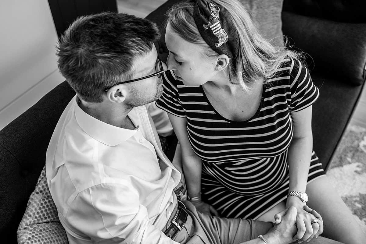 maternity photographer hampshire