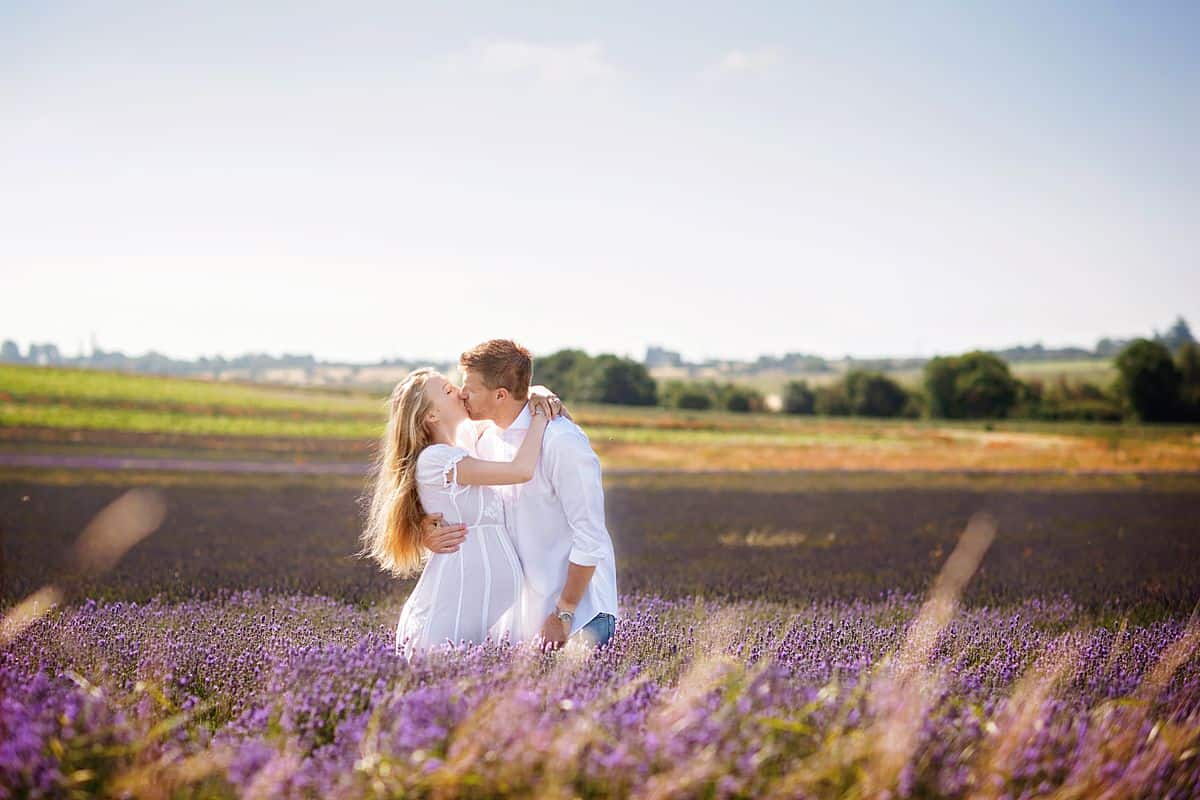 maternity photographer basingstoke