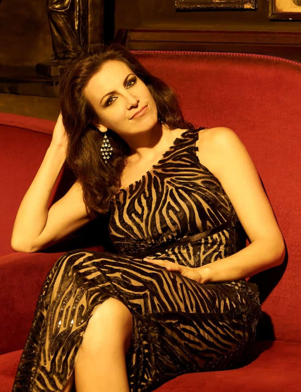 Cristina Casale pianista española 6