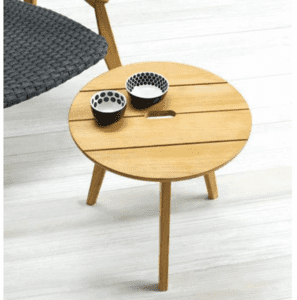 Designer Table_Warehouse Stock_Knit_ by Ethimo_PopUpDesign