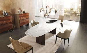 Designer Furniture Tables and Chairs