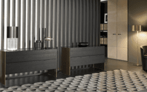 Designer furniture_Chest of Drawers_night complements_PopUpDesign.png