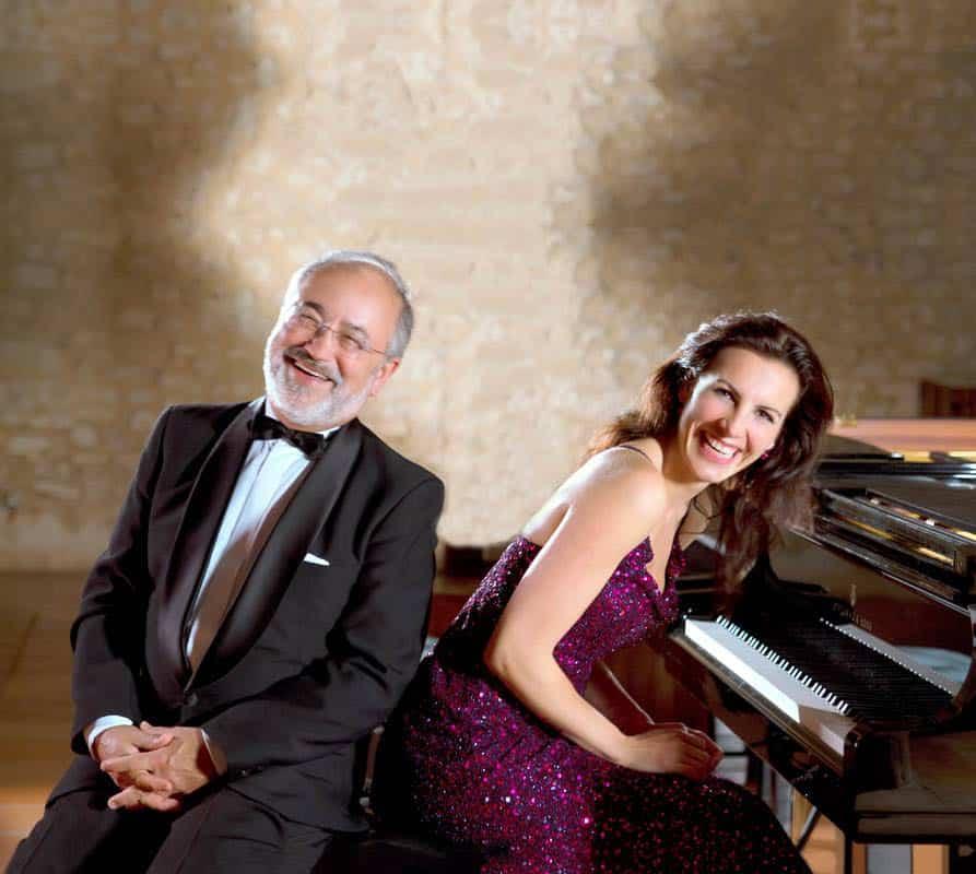 Cristina Casale pianista española 20 Emmanuel Ferrer-Lalöe