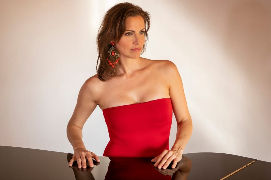 Cristina Casale pianista espanola 2019 galeria 3