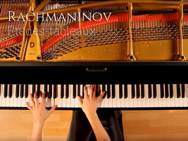 2-Rachmaninov-Études-tableaux