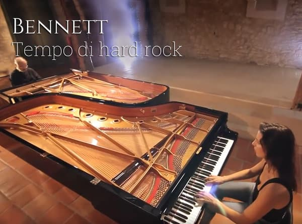 4-Bennet-Tempo-di-hard-rock