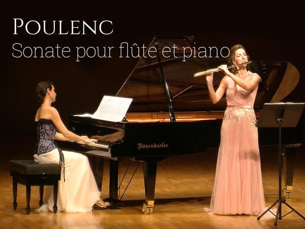 6-Poulenc-sonate