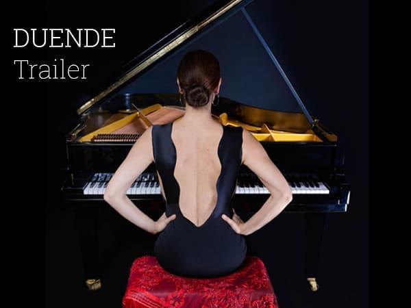 duende-trailer-galeria-cristina-casale