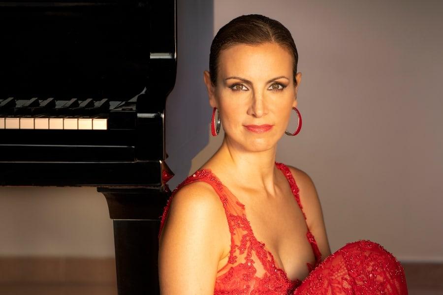 Cristina Casale pianista espanola 2019 4